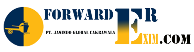 Forwarder EXIM | Jasa Import Resmi | Jasa Import Door To Door